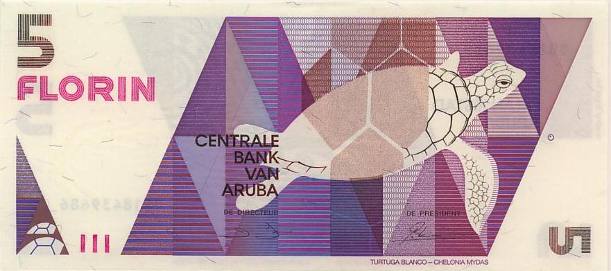 1990 6 5 Florin