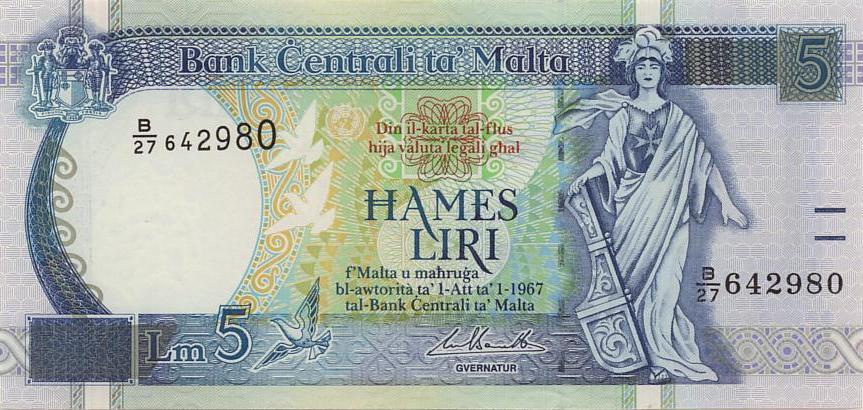 will s online world paper money gallery malta
