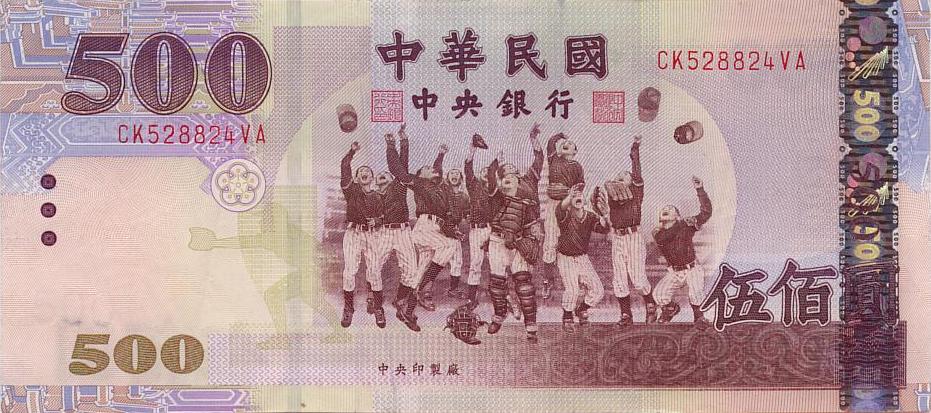 Monedas de Asia Oriental y Sureste Asiático: Info+Imágenes